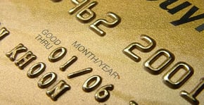 When Do Credit Cards Expire?