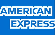 20 FAQs About American Express Credit Cards
