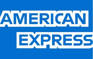 Behind the Issuer: American Express
