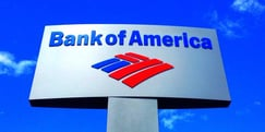 Behind the Issuer: Bank of America
