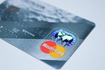How Mastercard® Came to Be
