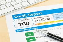 12 FAQs About Credit Cards for Excellent Credit