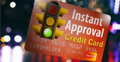 17 FAQs About Instant Approval Credit Cards