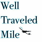 WELL-TRAVELLED-MILE--140-x-140