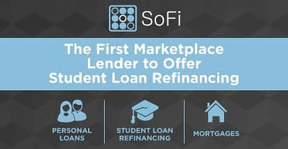 Grads Save An Average 14k With Sofi