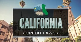 Consumer Guide: California Credit Laws