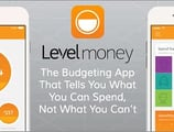 Level Money—The Budgeting App That Tells You What You Can Spend, Not What You Can't