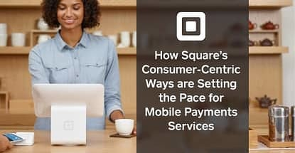 Square Mobile Payments Services