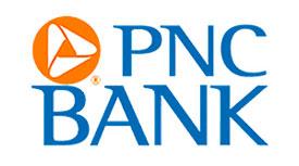 Credit Card Companies 15 Largest Issuers 2020 List Cardrates Com