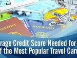 [card_field card_choice='5909' field_choice='title'] (Credit Score Needed + 3 Approval Factors)