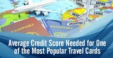 Chase Sapphire Preferred® Card (Credit Score Needed + 3 Approval Factors)
