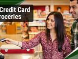16 Best Credit Cards for Groceries ([current_year]) — Rewards, Cash Back & More