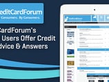 CreditCardForum: Honest Credit Card Advice & Answers from an Online Community Nearly 20,000 Strong