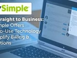 Get Straight to Business: PaySimple Offers Easy-to-Use Technology to Streamline Billing & Collections