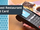 18 Best Credit Cards for Restaurants | Rewards & Cash Back ([current_year])