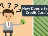 """How Does a Secured Credit Card Work?"" (+ 5 Best Secured Card Offers)"