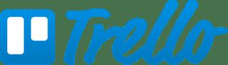 trello-logo-blue-resized