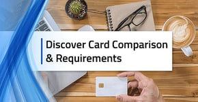 Discover Card (Credit Score Needed + Top 5 Discover it® Cards)