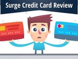 Surge Credit Card Review (How to Apply, Check Status + 5 Alternatives)