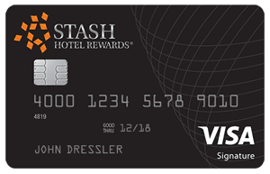 stash rewards credit card