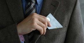 Chase Prepaid Card — Liquid Debit Card Review & Top 3 Alternatives