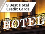 7 Best Hotel Credit Cards [current_year] (Compare Rewards, Offers, Bonuses)