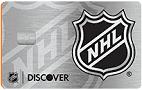 Discover it NHL Design