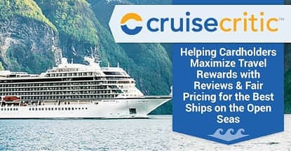 Cruise Critic Provides Reviews And Fair Pricing On Trips