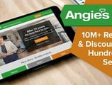 Exclusive Savings from Top-Reviewed Companies: Join Angie's List for 10M+ Consumer Reviews & Members-Only Discounts on Hundreds of Services