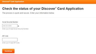 How to Check Your Discover® Application Status + 7 Best Cards