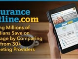 InsuranceHotline.com — Helping Millions of Canadians Save on Coverage by Comparing Rates from 30+ Competing Providers