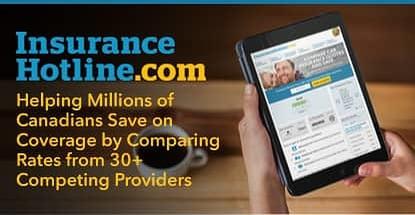 Insurance Hotline Saves Money Through Comparison Shopping