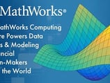 How MathWorks® Computing Software Powers Data Analysis & Modeling for Financial Decision-Makers Around the World