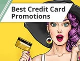 12 Best Credit Card Promotions ([current_year]): Offers, Deals & Bonuses