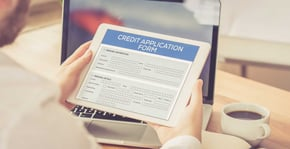 Credit Card Applications: How to Apply for 2020's Top Cards