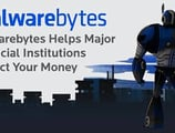 How Malwarebytes Helps Major Financial Institutions Protect Your Money & Identity From Digital Security Threats