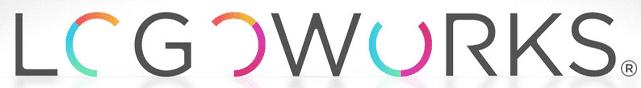 Logoworks Logo
