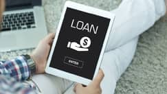 7 Important Facts About Personal Loans
