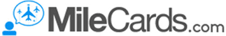 MileCards.com Logo