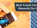 12 Best Travel Rewards Credit Cards ([current_year])