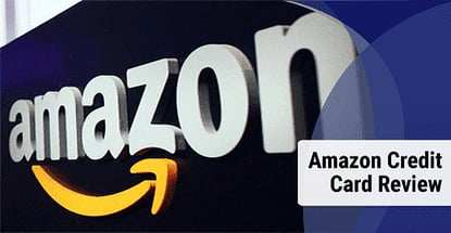 Amazon.com Credit Card Review ([current_year])