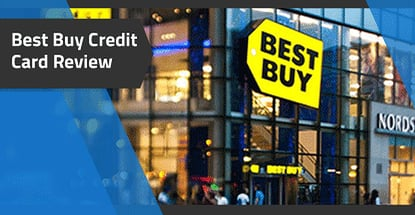 Best Buy Credit Card Review ([current_year])