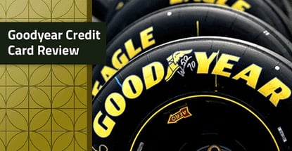 Goodyear Credit Card Review ([current_year])