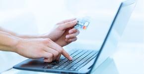 Capital One Venture Rewards Credit Card Credit Limit & Benefits