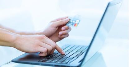 Capital One Venture Credit Limit Benefits Pre Qualify Online