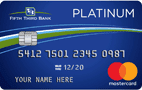 Fifth Third Secured Card