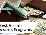 9 Best Airline Rewards Programs (Frequent Flyer Guide [current_year])
