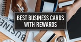 21 Best Small Business Credit Cards with Rewards (2021)
