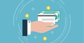 Capital One Platinum Credit Card Credit Limit (Pre-Qualify Now)