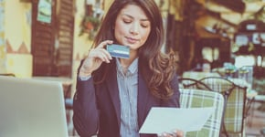 Discover it® Card: Credit Limit, Benefits & Pre-Qualify Online